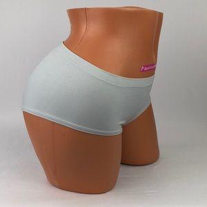 Victoria's Secret Intimates & Sleepwear - ✅🆕😍 Victoria's Secret soft Hiphugger panty